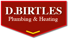 D.Birtles Plumbing and Heating