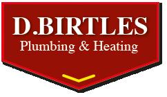 D.Birtles Plumbing and Heating