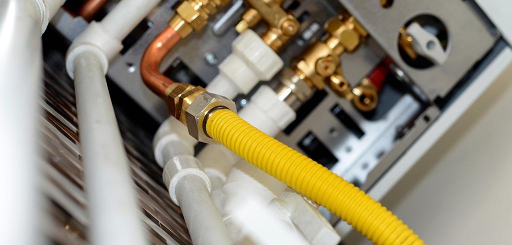 Boiler Servicing Offer